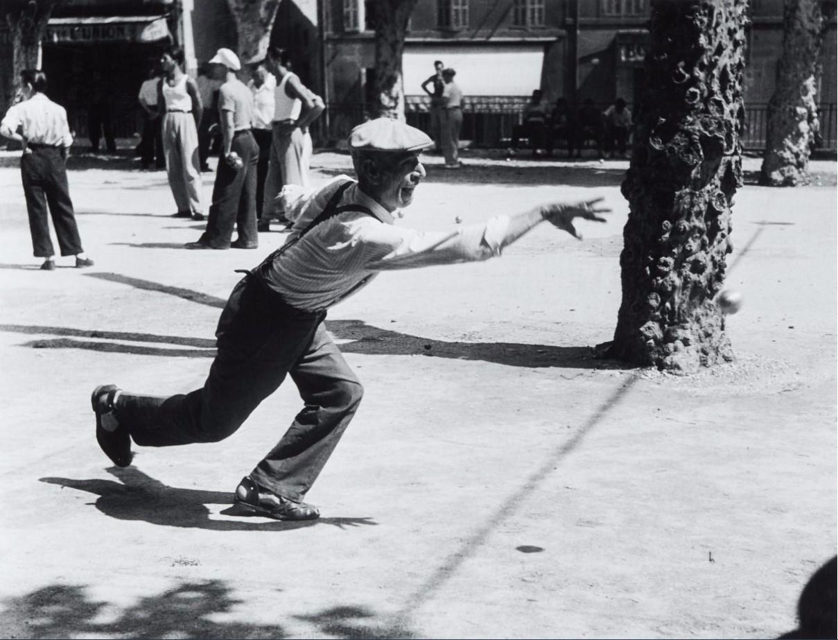 1947. Обань