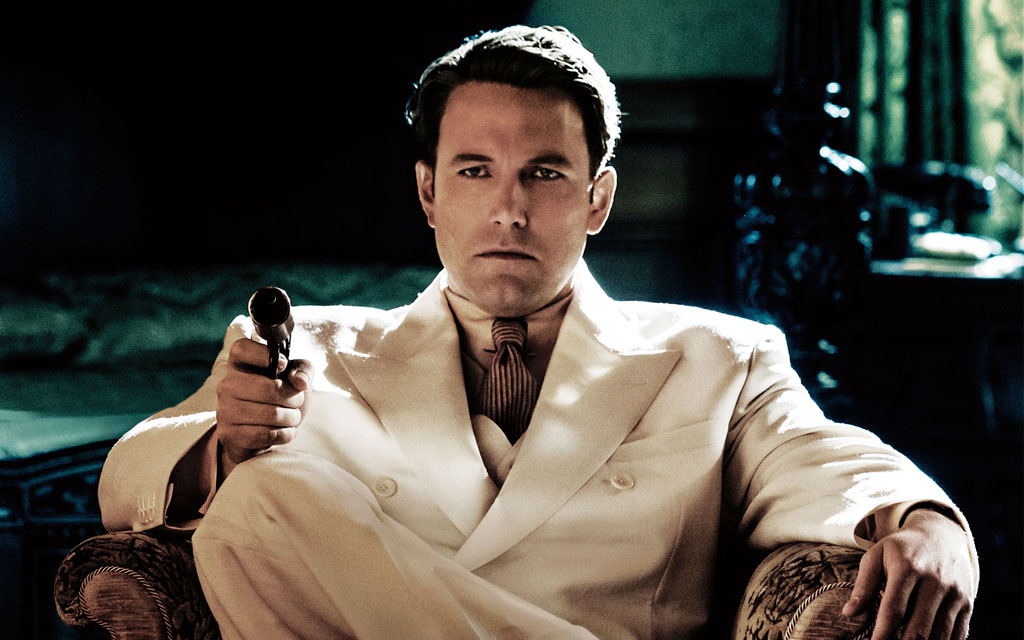 live_by_night_ben_affleck-wide.jpg