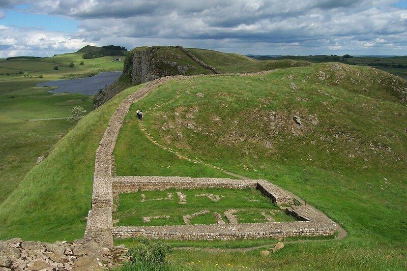 hadrians-wall-england.jpg