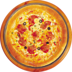 pizza (4).png