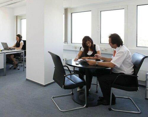 Молдавский рынок труда предлагает 9500 рабочих мест