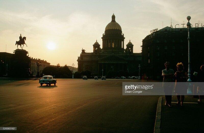 1960s Leningrad Dean Conger2.jpg