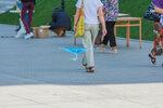 Впервые в Астрахани – Фестиваль воздушных змеев «Воздухфест»