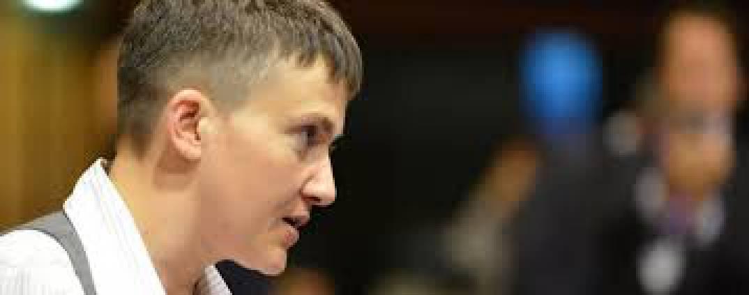Всемирный форум украинцев призвал мировое сообщество усилить борьбу за деоккупацию Крыма