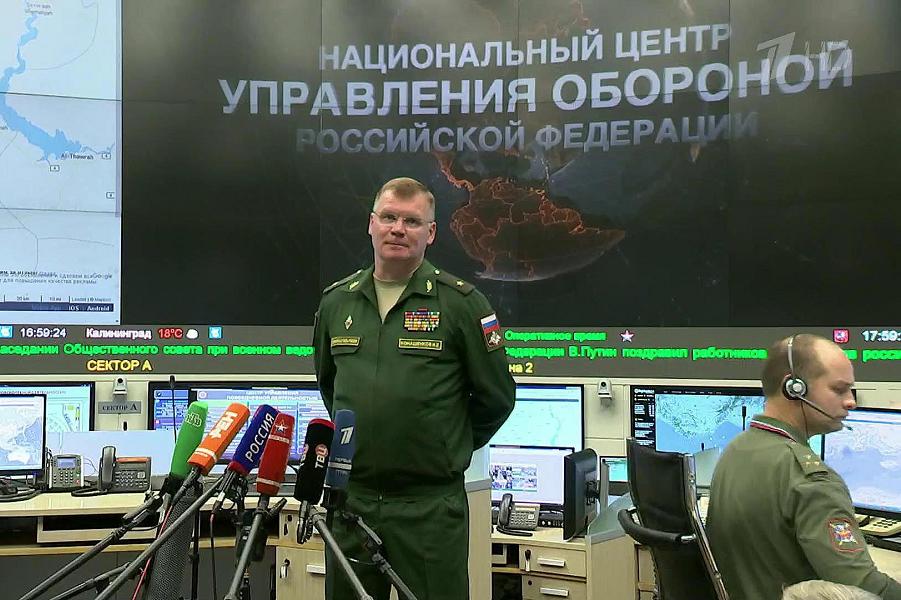 Игорь Конашенков.png