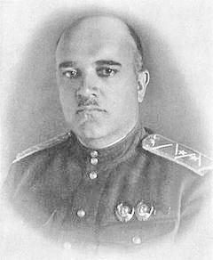 Авраамий Павлович Завенягин ,организатор советской промышленности.jpg
