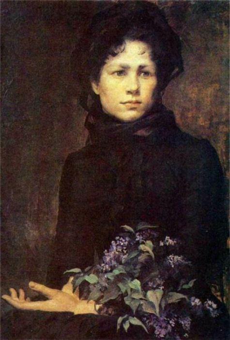 Marie-Bashkirtseva-8.jpg