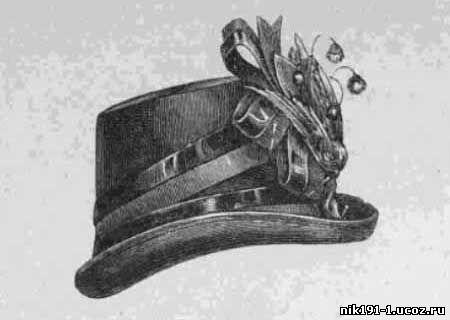 шляпка5