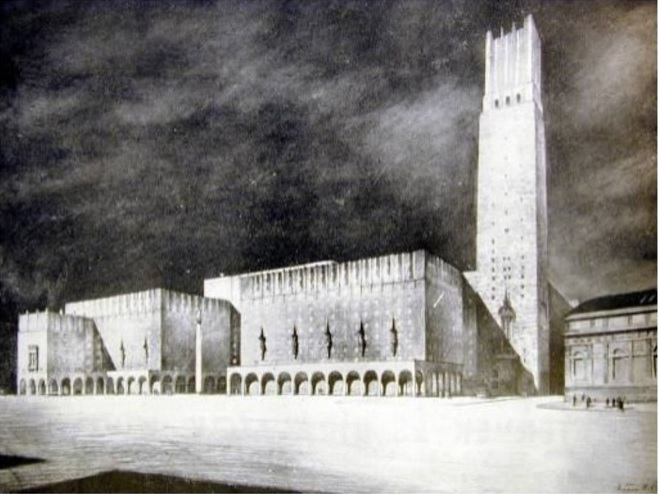 1930 (6).jpg