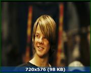 http//img-fotki.yandex.ru/get/53145/170664692.116/0_17fc_c89586b6_orig.png