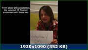 http//img-fotki.yandex.ru/get/53145/170664692.ed/0_176f07_e6cdac67_orig.png