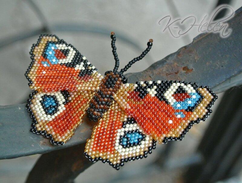 бабочка 7.jpg