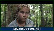 http//img-fotki.yandex.ru/get/53145/228712417.5/0_195b07_a6b391d5_orig.png