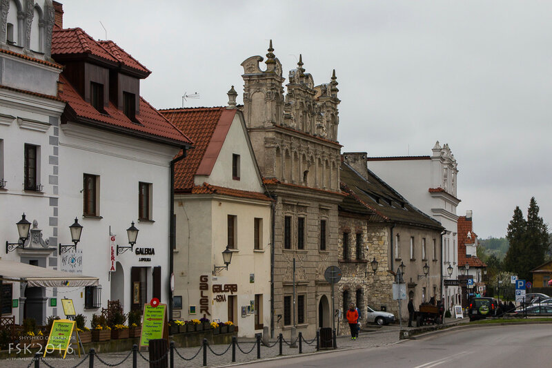 Lublin-562.jpg