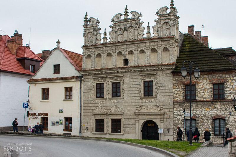 Lublin-569.jpg