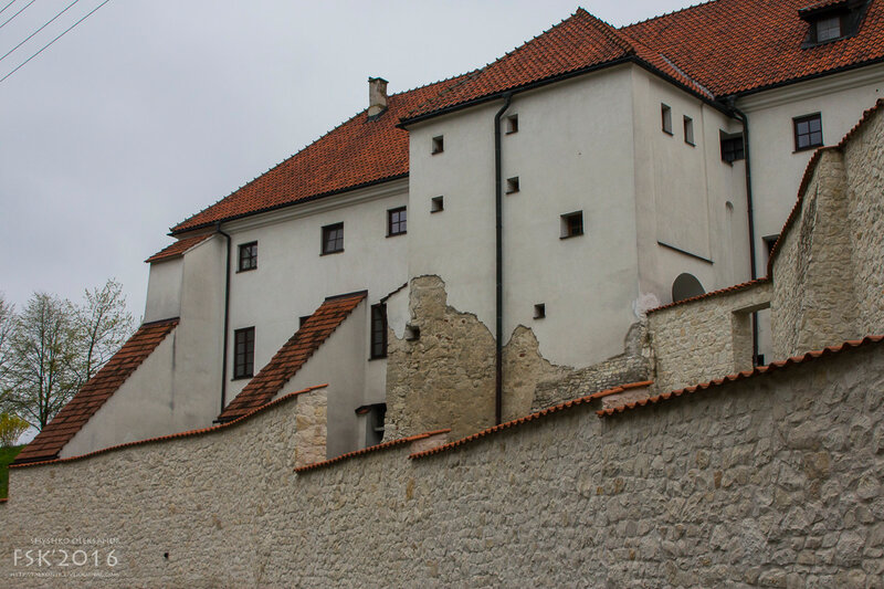 Lublin-596.jpg