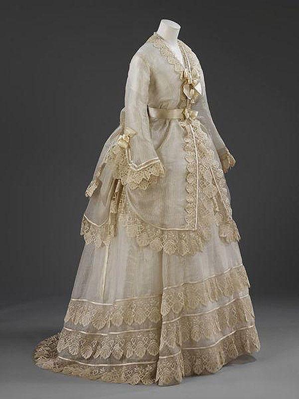 12. 1872-1874 г. Англия или Франция.