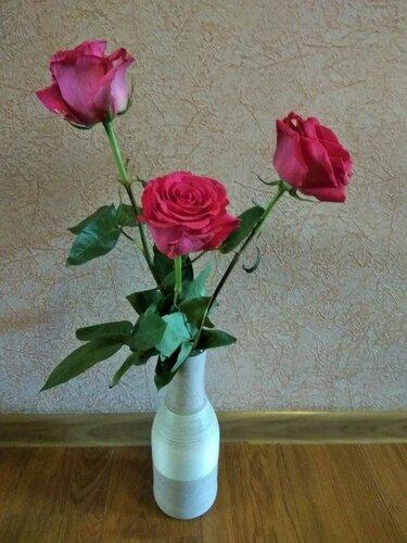 Розы Л.jpg
