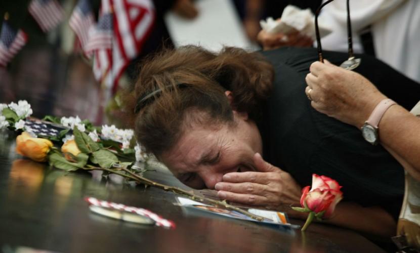 Соратники Буша назвали В. Путина «лучшим союзником» впроцессе атак 9/11
