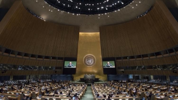 ГенштабРФ: «Гуманитарную паузу» вАлеппо продлили на3 часа