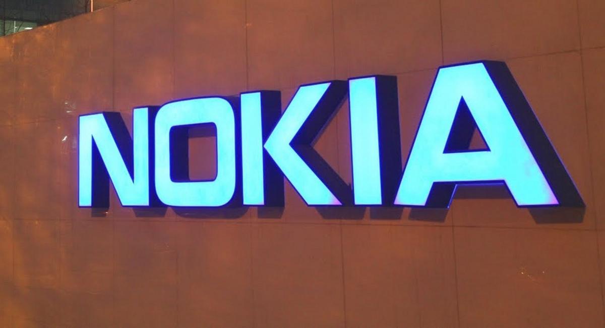 Нокиа зарегистрировала торговую марку Viki, которую использует для голосового ассистента