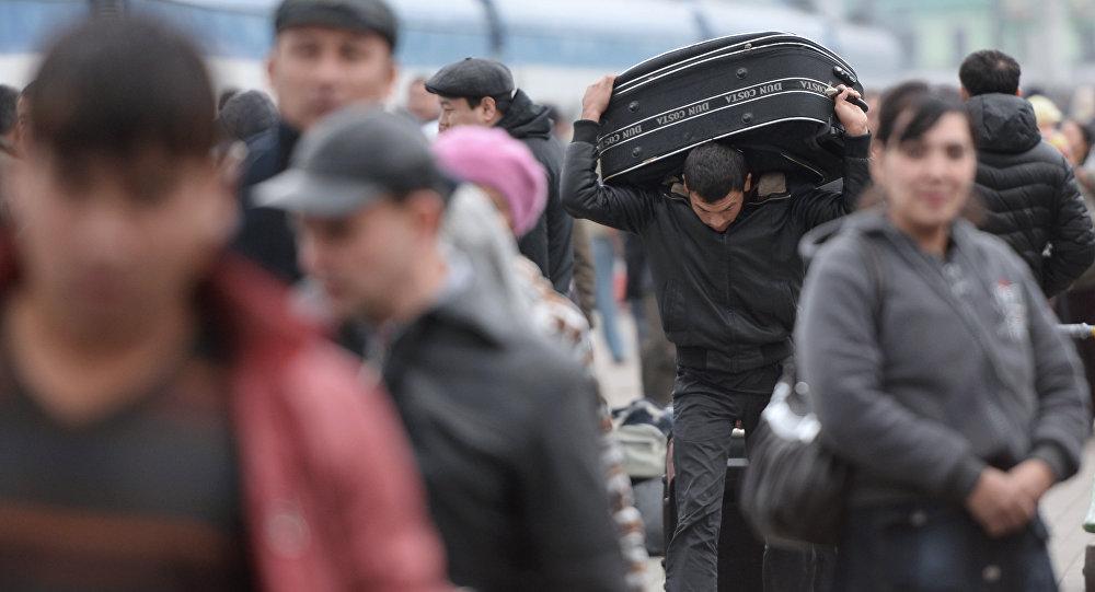 Спикер призвал президента Молдавии неставит парламенту ультиматумов