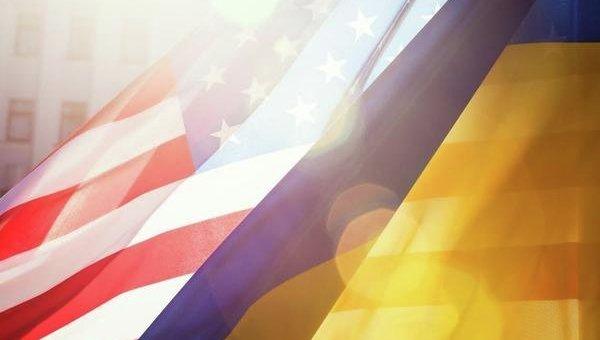 Украина лидирует всписке самых «пиратских» стран мира