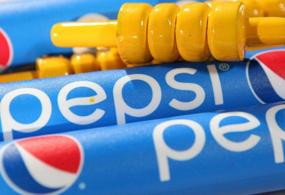 Pepsi желает использовать при производстве собственной продукции червей