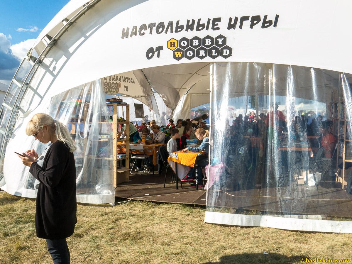 Московский авиакосмический салон МАКС-2015 для детей. Детские радости. Август 2015