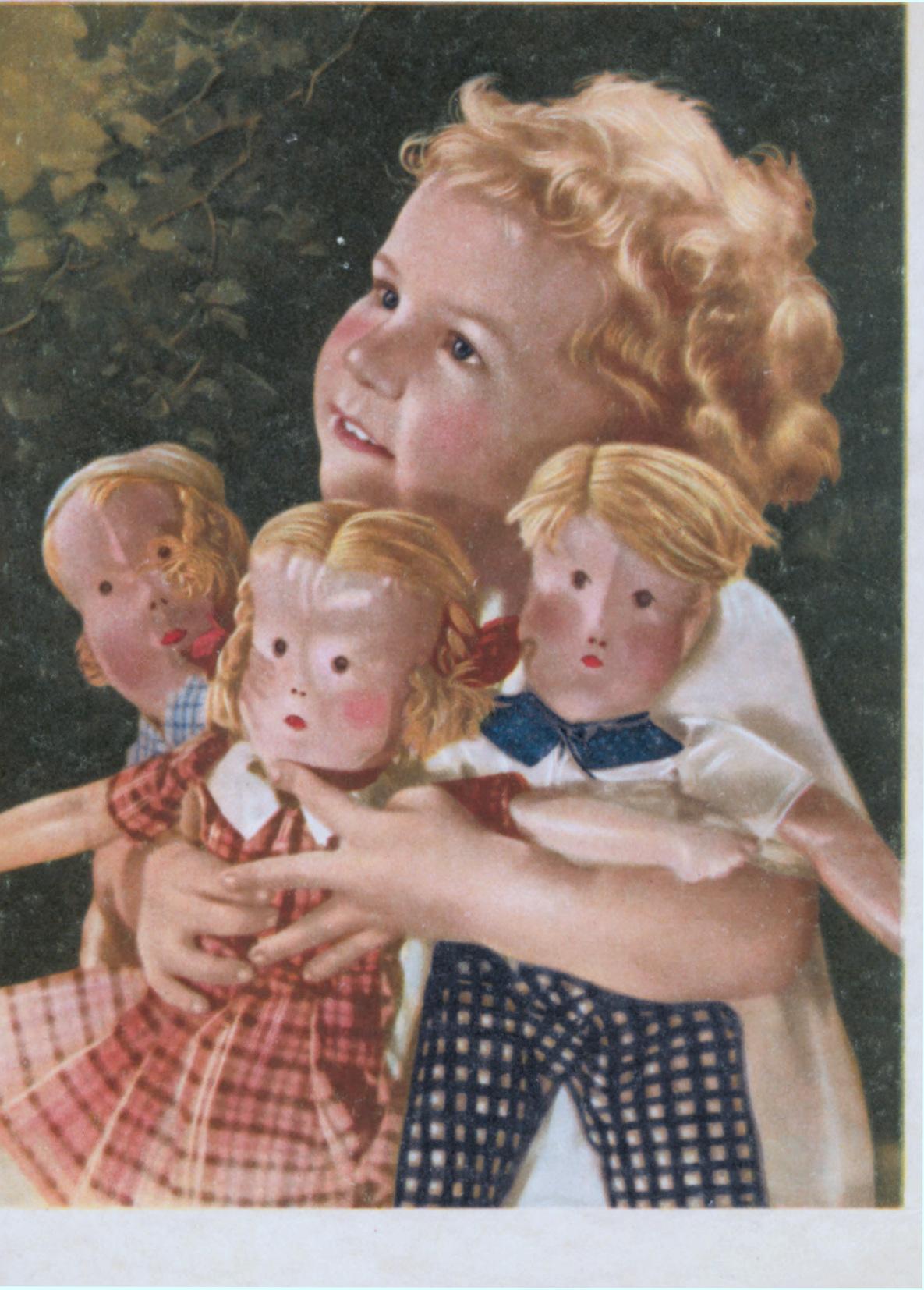 трофейная открытка 30_х годов.JPG