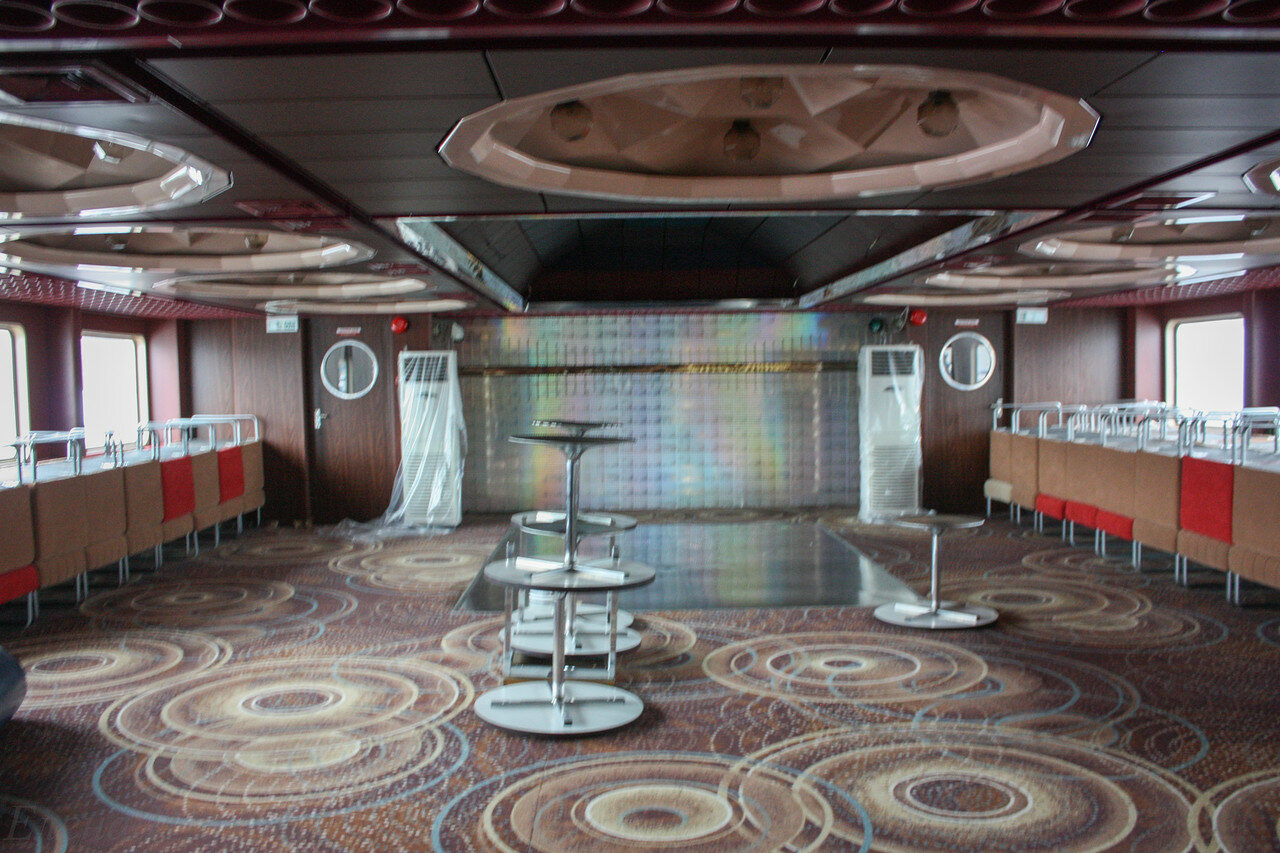Конференция - корабль-59.jpg