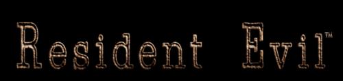Обзор и обсуждение Resident Evil: Remake 0_151fcb_4809a39f_L