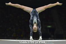 http://img-fotki.yandex.ru/get/53145/340462013.100/0_34c26c_5617264_orig.jpg