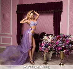 http://img-fotki.yandex.ru/get/53145/340462013.1bf/0_35d539_48d3d5b6_orig.jpg