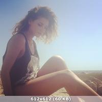 http://img-fotki.yandex.ru/get/53145/340462013.323/0_3c8446_7e7eef45_orig.jpg