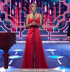 http://img-fotki.yandex.ru/get/53145/340462013.336/0_3cba95_d8981009_orig.jpg