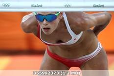 http://img-fotki.yandex.ru/get/53145/340462013.b6/0_34acf4_12797e47_orig.jpg