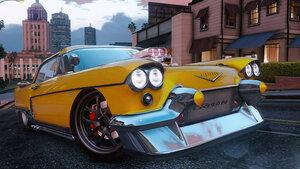 GTA5 2016-07-16 11-25-10.jpg