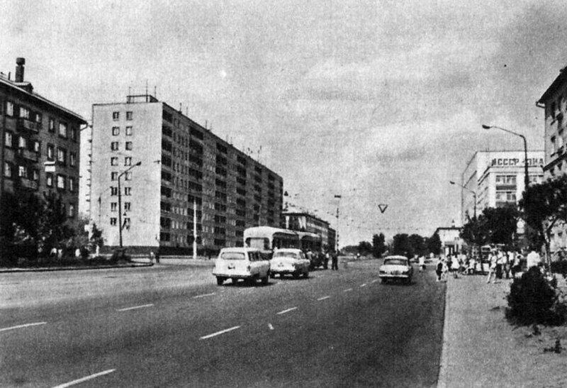 416449 Комсомольский проспект.jpg