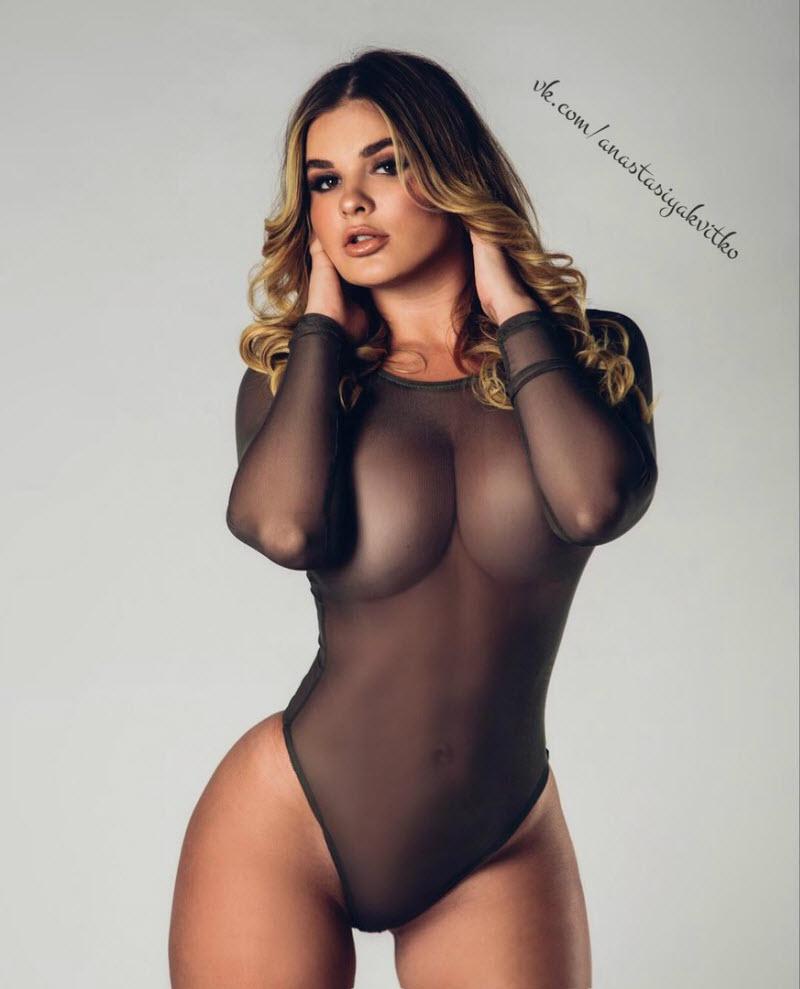 Русская копия Ким