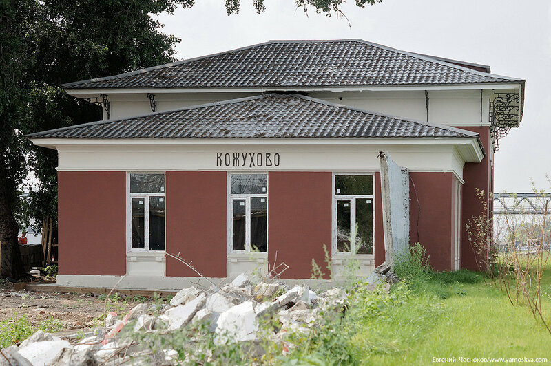 64. МОЖД. станция Кожухово. 27.07.16.05..jpg