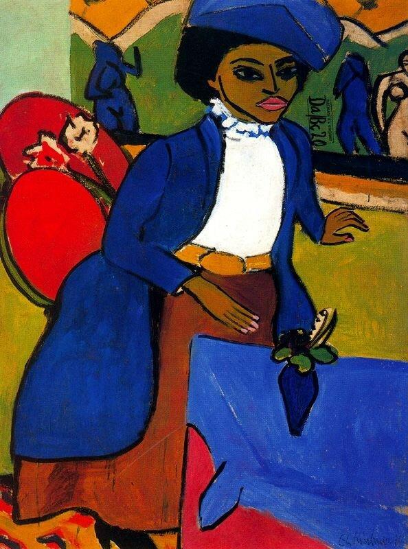 1-4DPictErnst Ludwig Kirchner12.jpg