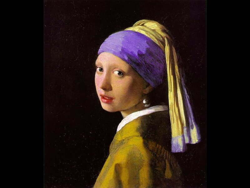 1-Girl_with_a_Pearl_Earring_Johannes_Vermeer_van_Delft_free_art_desktopwallpaper_1280.jpg