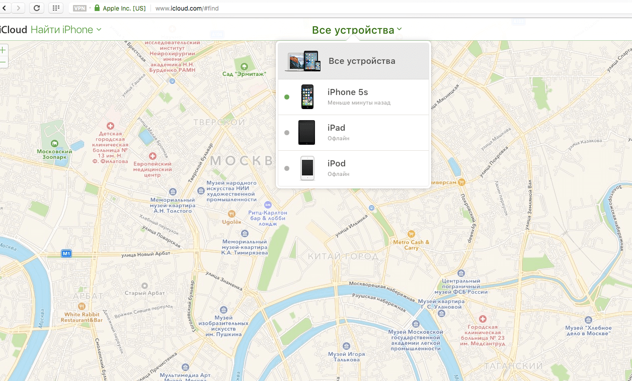 icloudmap.png