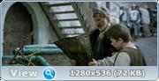 http//img-fotki.yandex.ru/get/53145/40980658.132/0_147084_5fcfb688_orig.png