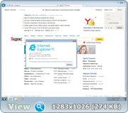 Windows 7 & Intel USB 3.0 by AG 12.16