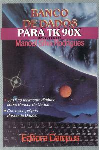 Литература по ПЭВМ ZX-Spectrum - Страница 9 0_1637e9_8f3bdc2b_orig