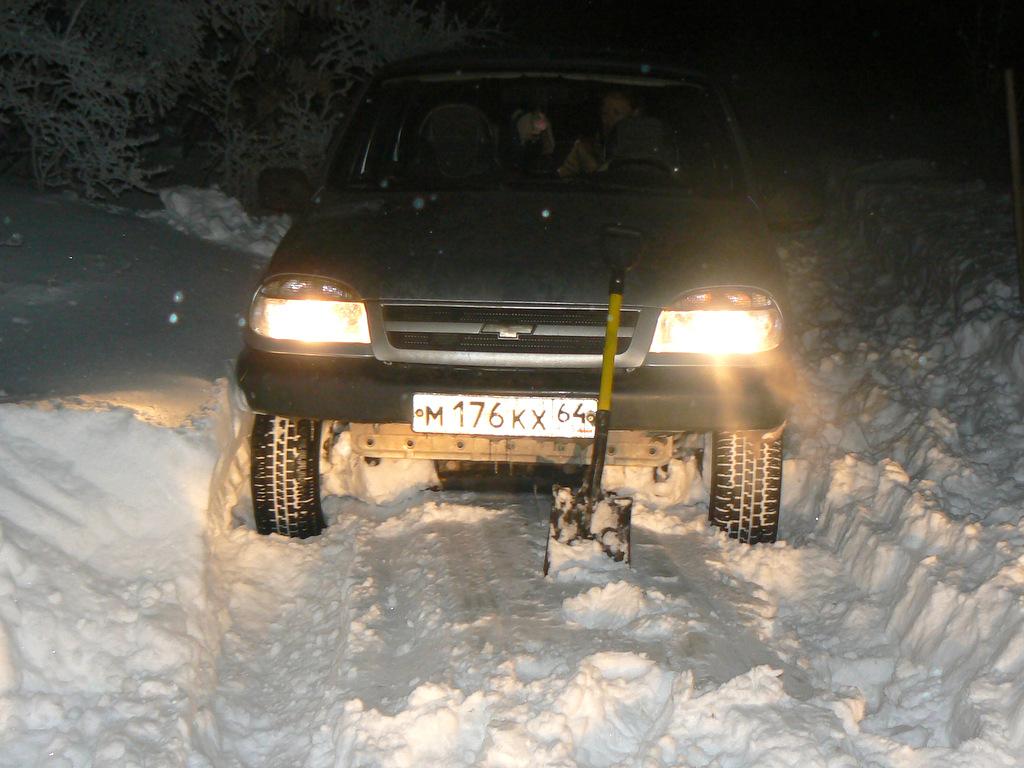 завокзальное ущелье зима фото 4