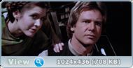 Звездные войны: Эпизод 6 - Возвращение Джедая / Star Wars: Episode VI - Return of the Jedi (1983) HDTV 1080p + HDTVRip