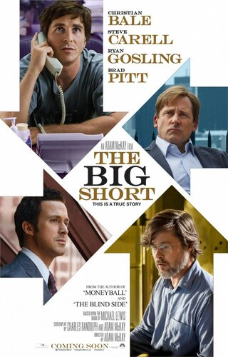 The-Big-Short.jpg